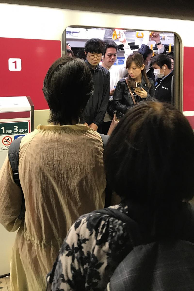 Subway002