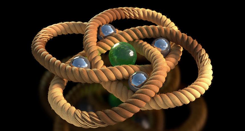 011217_MR_molecule-knot_main.jpg