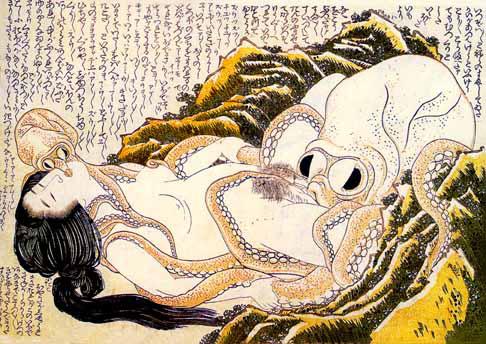 Dream_of_the_fishermans_wife_hokusai.jpg